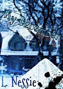 """Книга """"Мой Декабрь."""" читать онлайн"""