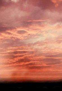"""Книга """"Бесконечные небеса."""" читать онлайн"""