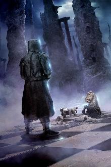 """Книга """"Путь Шамана. Шаг 6: Все только начинается"""" читать онлайн"""