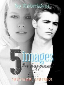 """Книга """"5 снимков на счастье """" читать онлайн"""