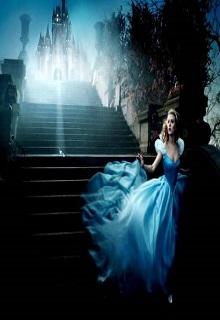 """Обложка книги """"Спасите принцессу!"""""""
