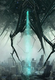 """Книга """"Инструктаж инопланетной армии вторжения."""" читать онлайн"""