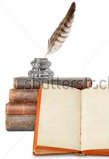 """Книга. """"Рецензии на книги 5 группы конкурса """"Неформат"""""""" читать онлайн"""