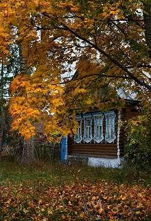 """Книга """"Банный день, или За что не любят москвичей"""" читать онлайн"""