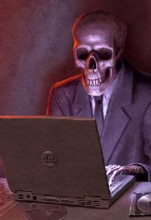 """Книга """"Погруженность"""" читать онлайн"""