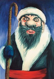 """Книга """"Все дело в бороде"""" читать онлайн"""