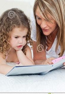 """Книга """"Льдинка в сердце"""" читать онлайн"""