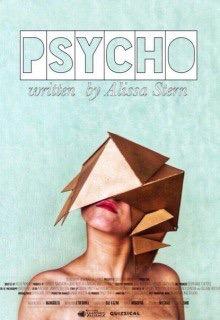 """Книга """"Книжный клуб анонимных шизофреников"""" читать онлайн"""