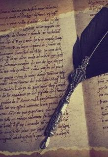"""Книга """"Рецензии на конкурс Неформата """" читать онлайн"""