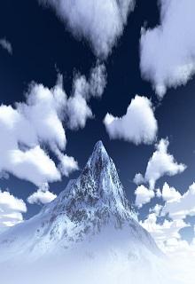 """Книга """"Восхождение: да минуют тебя снежные драконы"""" читать онлайн"""