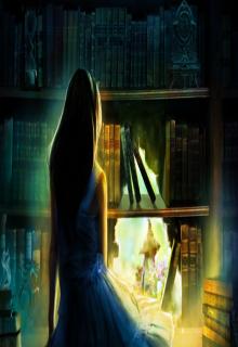 """Книга """"Запрятанное"""" читать онлайн"""