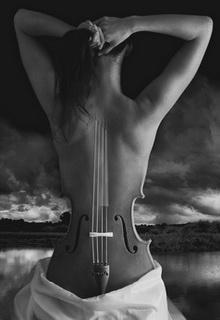 """Книга """"О музыке, мире, тутовом дереве и не только"""" читать онлайн"""