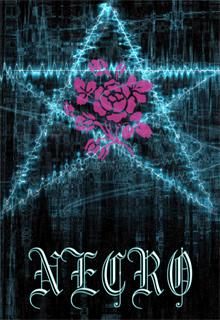 "Книга ""necro"" читать онлайн"
