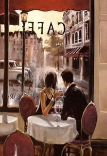 """Книга """"Я люблю тебя"""" читать онлайн"""