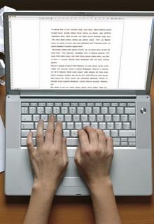 """Книга """"Как написать синопсис"""" читать онлайн"""