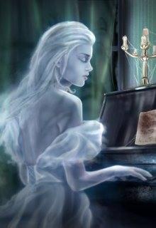 """Книга """"Самое незабываемое приключение"""" читать онлайн"""