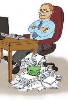 """Книга """"Отзывы о работе издательств"""" читать онлайн"""