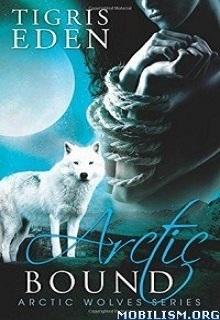 """Книга """"Полярные волки"""" читать онлайн"""