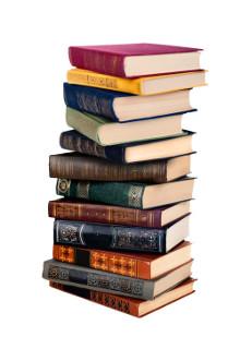 """Книга """"Отзывы на авторов лит-эры"""" читать онлайн"""