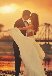 """Книга """"Мелодия нашей любви"""" читать онлайн"""