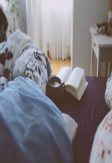 """Книга """"Глупость - мое второе имя. """" читать онлайн"""