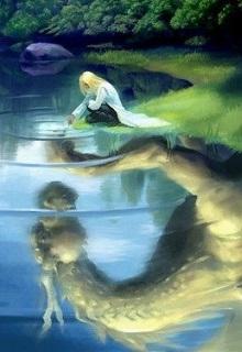"""Книга """"О драконах и принцессах"""" читать онлайн"""