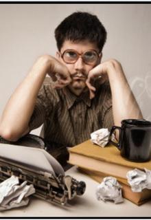 """Книга """"Для чего вы пишете?"""" читать онлайн"""