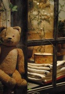 """Книга """"Куклы"""" читать онлайн"""