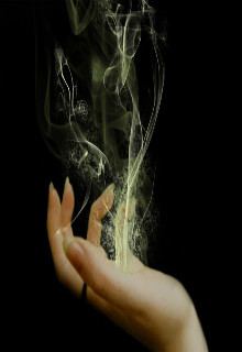 """Книга """"Практические занятия магии"""" читать онлайн"""