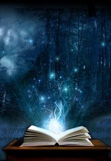 "Книга ""Рекомендашки: мои отзывы"" читать онлайн"