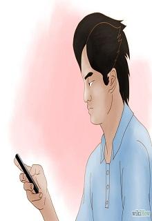 """Книга """"Звонок в будущее """" читать онлайн"""