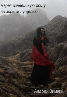 """Libro. """"Через огневичную рощу, по горному ущелью…"""" Leer en línea"""