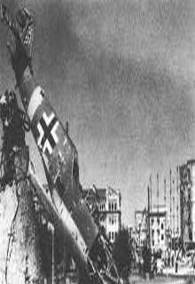 "Книга ""Сталинград"" читать онлайн"