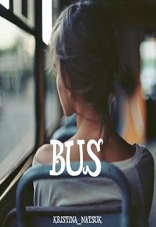 """Книга """"Bus/ Автобус"""" читать онлайн"""