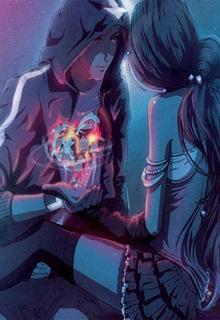 """Книга """"Такая странная любовь..."""" читать онлайн"""