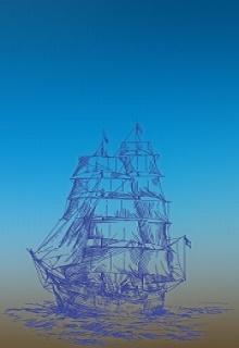 """Книга """"Лепестки на волнах: Путь домой"""" читать онлайн"""