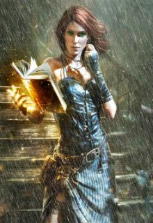 """Книга """"В.А.М.П: Студентка Листьева"""" читать онлайн"""