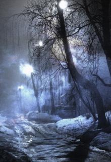 """Книга """"Ты Позвонила Ночью, Когда Я Спал"""" читать онлайн"""