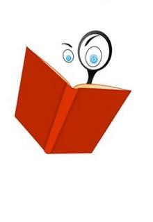 """Книга """"0. Глоссарий"""" читать онлайн"""