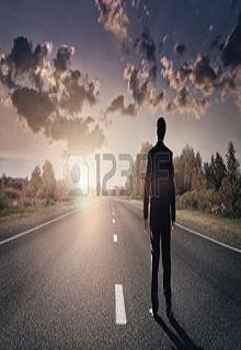 """Книга """"Последний пешеход (трагедия)"""" читать онлайн"""