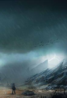 """Книга """"Белый туман"""" читать онлайн"""
