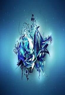 "Книга ""Синий цветок."" читать онлайн"