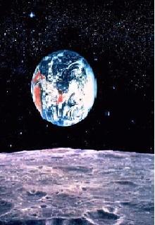 """Книга """"Маленький бог с Луны"""" читать онлайн"""