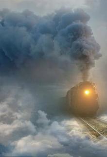 "Книга ""Рейс Вокзал - Туман - Вокзал"" читать онлайн"