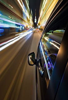 """Книга """"Мир из окна автомобиля"""" читать онлайн"""