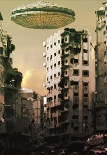 """Книга """"Винтики Апокалипсиса. Нужно больше древесины."""" читать онлайн"""