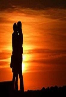 """Книга """"Бонусы. Немного о родителях Михаила из Истории их любви"""" читать онлайн"""