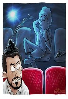 "Книга ""Кино."" читать онлайн"