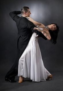 """Книга. """"Танец с Тьмой"""" читать онлайн"""