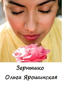 "Книга ""Зернышко"" читать онлайн"
